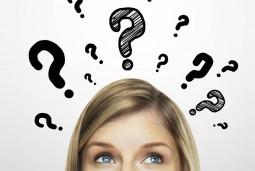 Расклад 7 вопросов