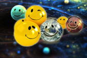 Астрология и настроение