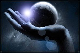 Астрологическое мировоззрение и самосовершенствование