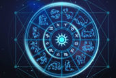 заметки об астрологии