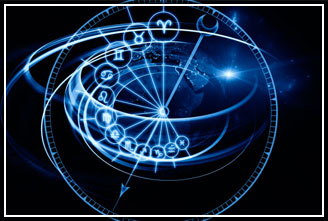 astrolog1