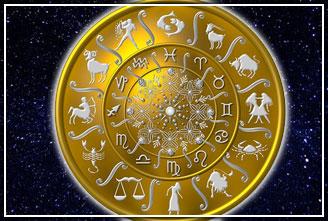 astrolog2