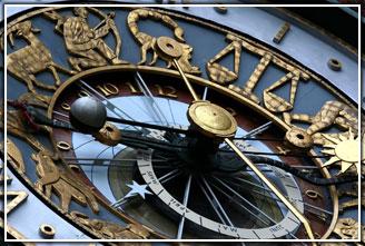 astrolog3