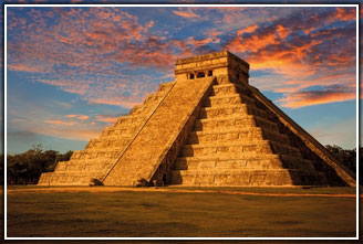 История ацтекской астрологии