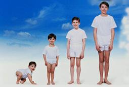 Развитие в детстве и астрология