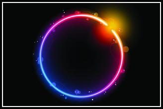 circle_