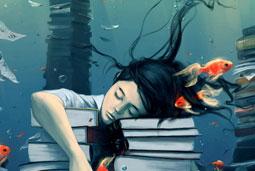 Как толковать сны