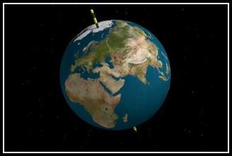 earths_axis