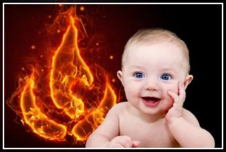 element_fire
