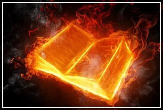 Стихия Огня