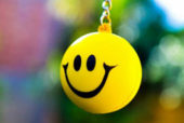 happy1_m