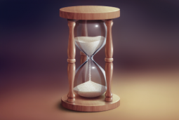 Расклад Песочные часы