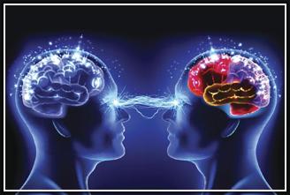 Как быстро развить интуицию