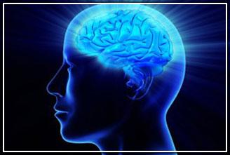 Эффект Моцарта – музыка, повышающая интеллект