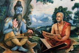 История индуистской астрологии