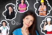 Расклад Решение о смене работы