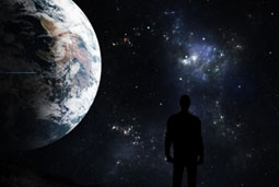 Физики доказали научность астрологии