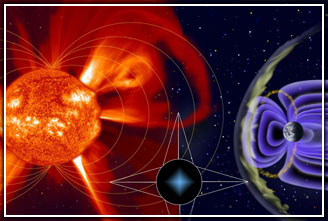 Астрологический анализ метеочувствительности_