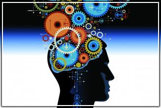 Способности к логическому мышлению