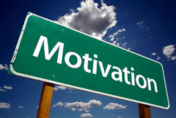 Расклад Мотивация