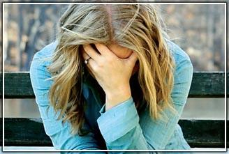 Плохое настроение, как помочь самому себе?