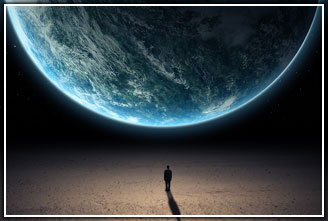 planet_u