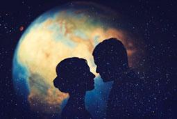 Как найти оптимального партнера