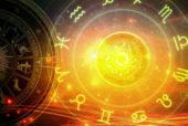 Солнце в первом доме гороскопа