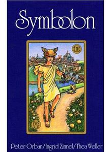 Колода Симболон «Symbolon» Людмила Смирнова  - Страница 2 Symbolon_b