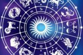 zodiak9